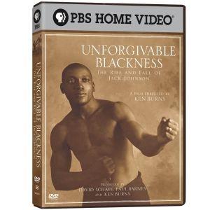 Ken Burns Unforgivable Blackness The Rise And Fall Of Jack Johnson Dvd 2pk Jack Johnson Ken Burns Johnson