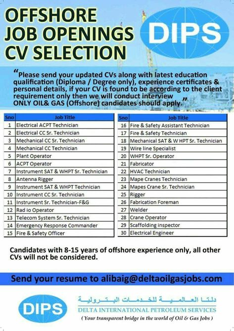 Latest Jobs in Newspaper,Degree of Education,Car Insurance: General ...