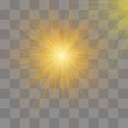 Free Download Yellow Light Effect Of Car Light Png Image Iccpic Iccpic Com Green Traffic Light Light Effect Light Rays