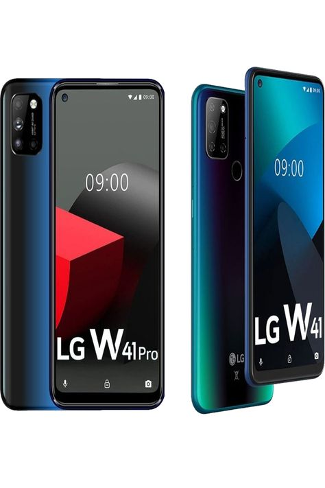 370 Smart Phone Ideas In 2021 هاتف رينو 5 ساعة الذروة