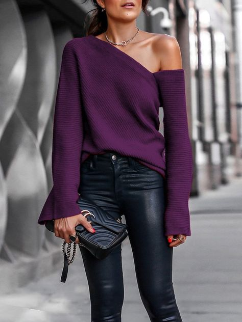 Women's Clothing, Tops, Blouses & Shirts $30.99 - Boutiquefeel
