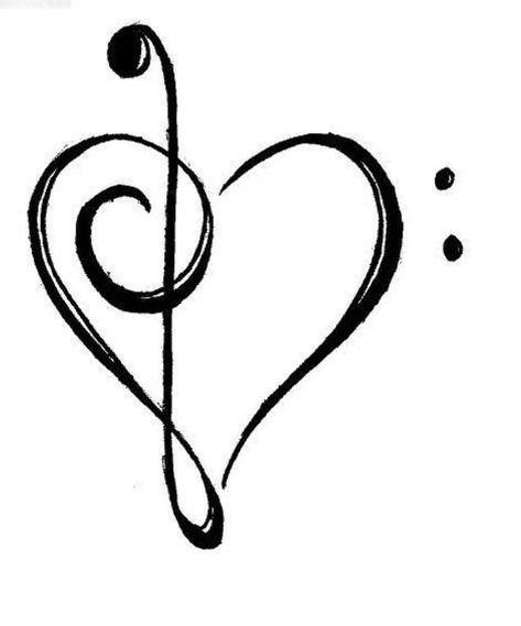 'I let my music take me where my heart wants to go.' - Cat Stevens ... #sanctuary #bed #sleep #sacred #music #space #heart