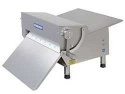 Somerset Cdr 600f Dough Roller And Fondant Sheeter With Images