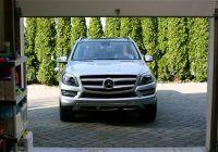 Car Openers Near Me Beautiful Garage Door Opener Mercedes Benz Usa Owners Support Youtube