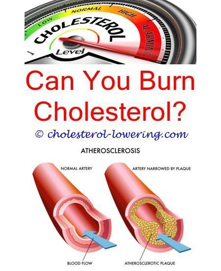 It Is Never Too Late Or Too Early To Begin A Way Of Life That Is Focused On Healthy And Balanced Options Exercise And Eating Healthy Cholesterol Levels Low Cholesterol
