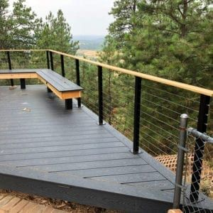 Wood Decking Deck Lumber Ipe Wood Hardwood Decking Supply Deck Railings Pergola Patio Deck Designs Backyard