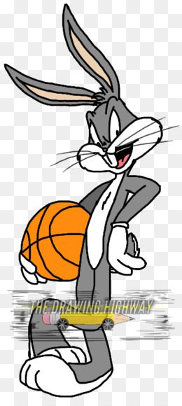 Bugs Bunny Png Free Download Black And White Flower Bugs Bunny Bugs Bunny Baby Bugs Bunny Looney Tunes Bugs Bunny