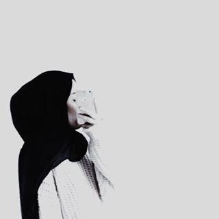 Modifier La Photo De Profil Hijab Profile Picture Hijab Fashion Profile Picture