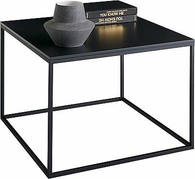 Couchtisch Inspirierende Highlights Decor Table Home Decor