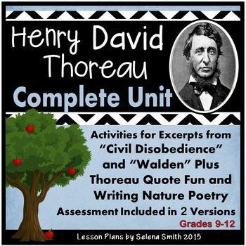 17 Civil Disobedience Ideas Civil Disobedience American Literature American Literature Lessons