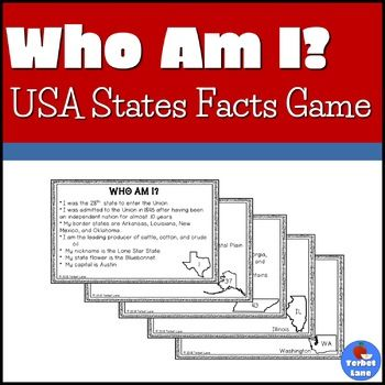 States and Capitals Activities and Games | States, capitals ... on 50 states magnets, 50 states stickers, 50 states colors, 50 states homework, 50 states vocabulary, 50 states clip art, 50 states coloring, 50 states and capitals puzzle, 50 states math, 50 states printable,