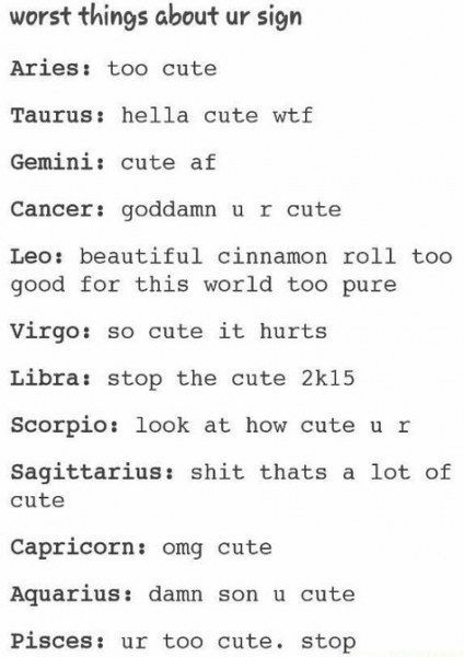 Super Funny Quotes About Life Zodiac Friends 67 Ideas Zodiac Signs Funny Allyson Blog Zodiac Signs Funny Zodiac Signs Leo Zodiac Star Signs