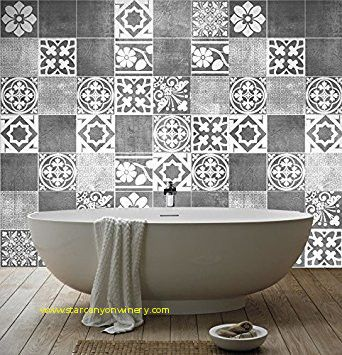 Ouest Carrelage Luxury Tile Tile Decals Tile Decals Stickers