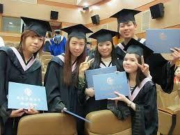 Read maya angelou graduation essay image 1