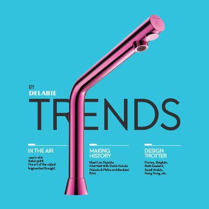 Odkryj Pierwsza Edycje Naszego Magazynu Design Decoration Interieure Decoration