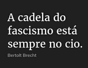 Pin Em Brecht