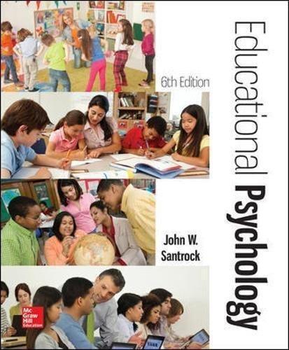 Educational Psychology - Default