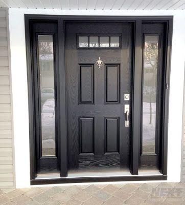 Catalogo De Puertas Modernas En Herreria 2019 Decoracion De Interiores Puertas De Fierro Modernas Puertas De Entrada De Metal Portones Modernos