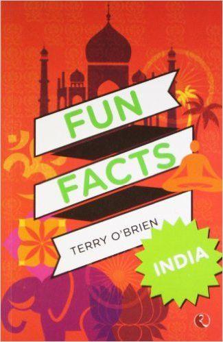 Fun Facts: India
