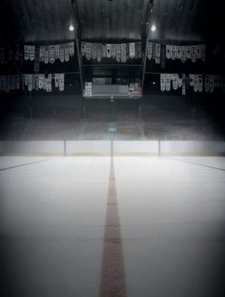 Image Result For Hockey Stadium Backdrop Hockey Pictures Sports Photography Photography Backdrops