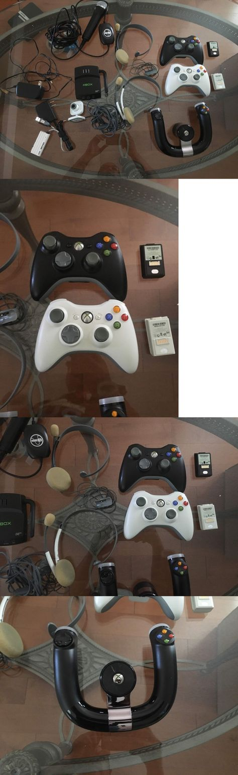 List of Pinterest xbox 360 controllers ps4 images & xbox 360