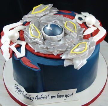 Cars Themed Birthday Cake First Birthday Cake With Cars Theme Twin Birthday Cakes Truck Birthday Cakes Boys First Birthday Cake