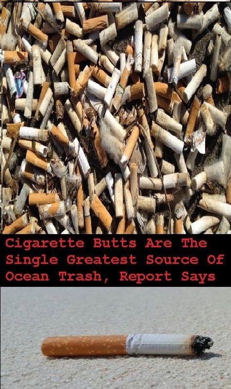 Табачных изделий на экологию заказать сигареты diablo