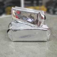 hologram kalem kutusu makyaj cantasi makyaj kaleler urunler