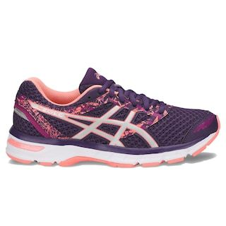 ASICS GEL Excite 4 Women's Running