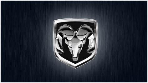 Best Car Logos Images On Pinterest Car Logos Autos And Badge - Car signs and namescar logos with wings azs cars