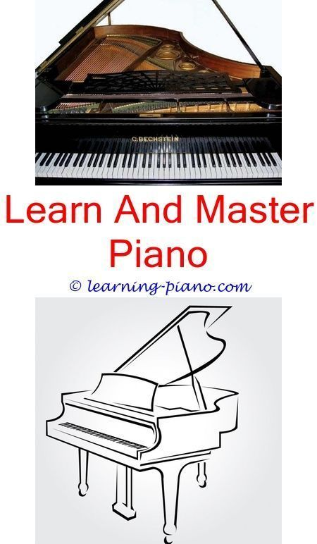 Pianobasics Fast And Easy Way To Learn Piano Learn How To Play