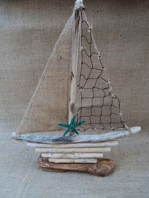 styleitchic.blogspot.com: SHIPS FROM Driftwood ...