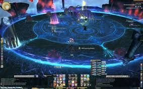 Ffxiv Second Coil Of Bahamut Guide By Tobian Final Fantasy Xiv