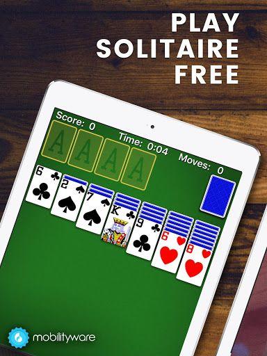hack tricks Solitaire free gems online hack iphone cheat