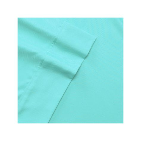 Columbia Temperature Regulating Sheet Set Blue Queen Set Sheet