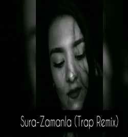 Sura Iskenderli Zamanla Album Sarkilari Remix Mp3 Indir Album Sarkilar Muzik