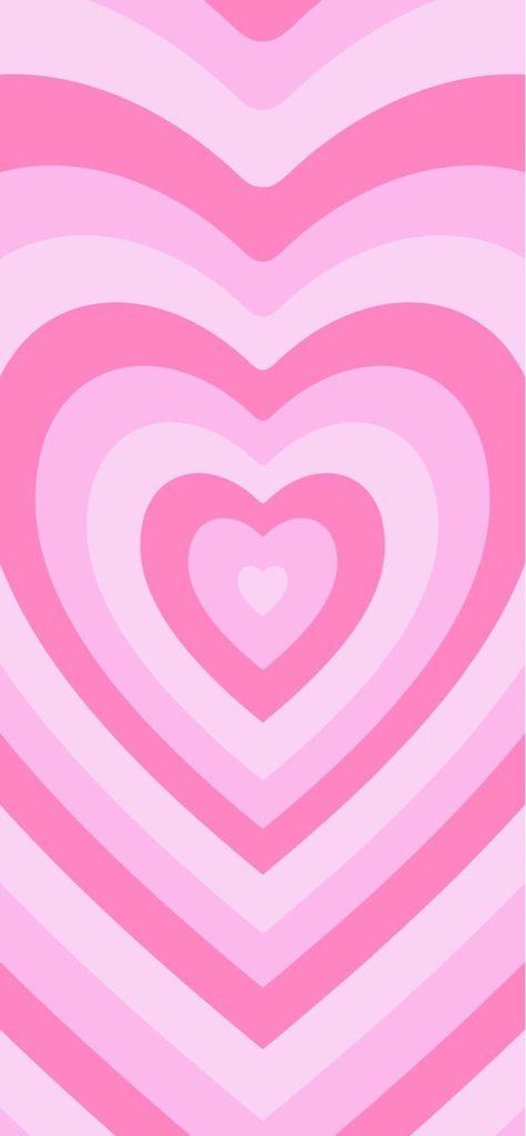 Hippie Wallpaper, Heart Wallpaper, Iphone Background Wallpaper, Pastel Wallpaper, Aesthetic Iphone Wallpaper, Cool Wallpaper, Aesthetic Wallpapers, Photographie Indie, Cute Patterns Wallpaper