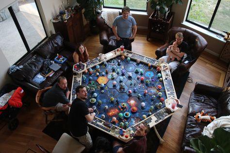 53 Game Café Ideas Game Cafe Board Game Cafe Board Games