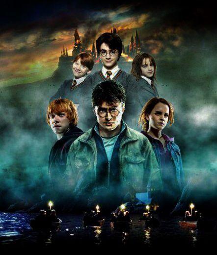 Harry Potter Filme Ron Bald Harry Potter Besetzung Charlie Weasley Weder Harry Pot Harry Potter Zitate Harry Potter Hermione Harry Potter Film