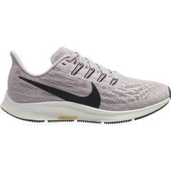 Nike Damen Laufschuhe Air Zoom Pegasus 36 Grosse 35 In Grau Nikenike In 2020 Nike Damen Laufschuhe Und Grau