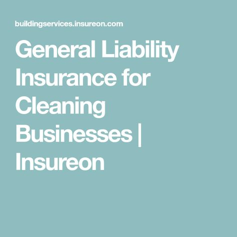 Best 25+ General liability ideas on Pinterest Legal forms, Bill - general liability release form template
