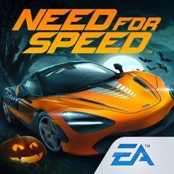 أفضل ألعاب سباق السيارات للايفون والايباد 2020 تنزيل لعبة سباق السيارات مجان ا Android Need For Speed Real Racing Download App