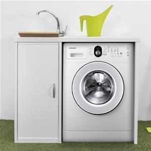 36++ Mobile lavanderia da esterno ideas