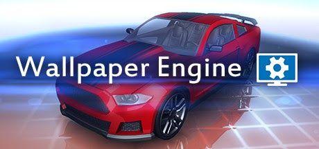 Anime Wallpaper Engine Free Download Windows Wallpaper Live Wallpapers Desktop Wallpapers Backgrounds