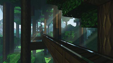 Spelndid Minecraft Wallpapers Full Hd P Hd Desktop