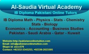 Online Tutor Online Tutoring Maths A Level Online Math