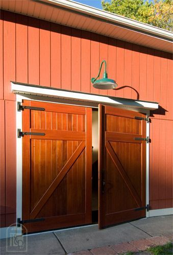 More Ideas Below Garageideas Garagedoors Garage Doors Modern Garage Doors Opener Makeover Diy Garage Doors R Garage Doors Barn Door Garage Diy Garage Door