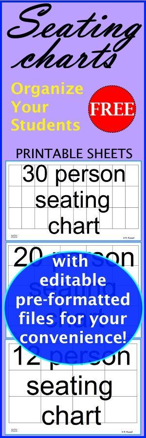 Gina Goddess Of Water and Land OASIS Pinterest Goddesses - printable classroom seating chart