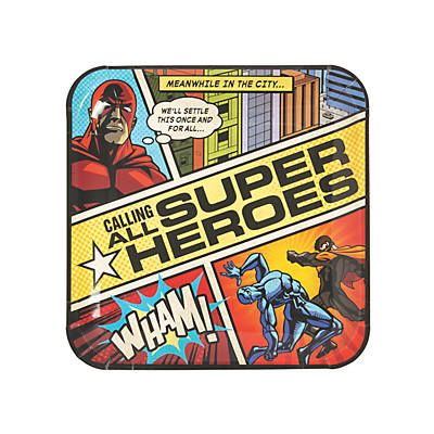 Comic Superhero Party Supplies Oriental Trading Superhero Party Supplies Superhero Comic Superhero Birthday Party