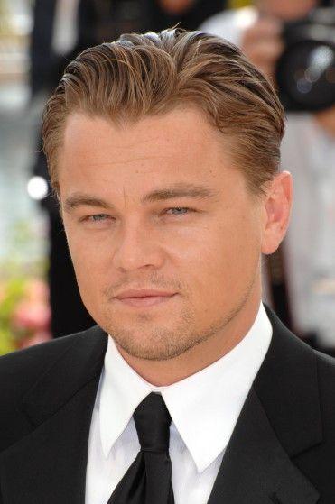 Leonardo Dicaprio Hairstyle New Leonardo Dicaprio Hair Leonardo Dicaprio Now Leonardo Dicaprio